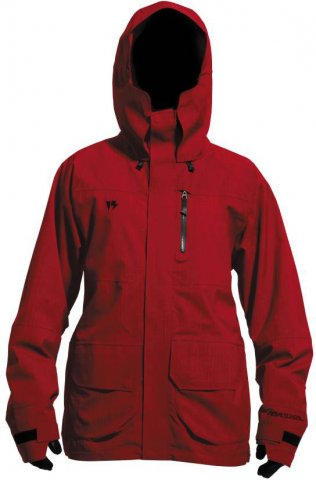 Homeschool Cosmos Jacket Review And Buying Advice