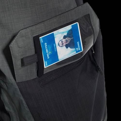 image cargo-pass-pocket-jpg