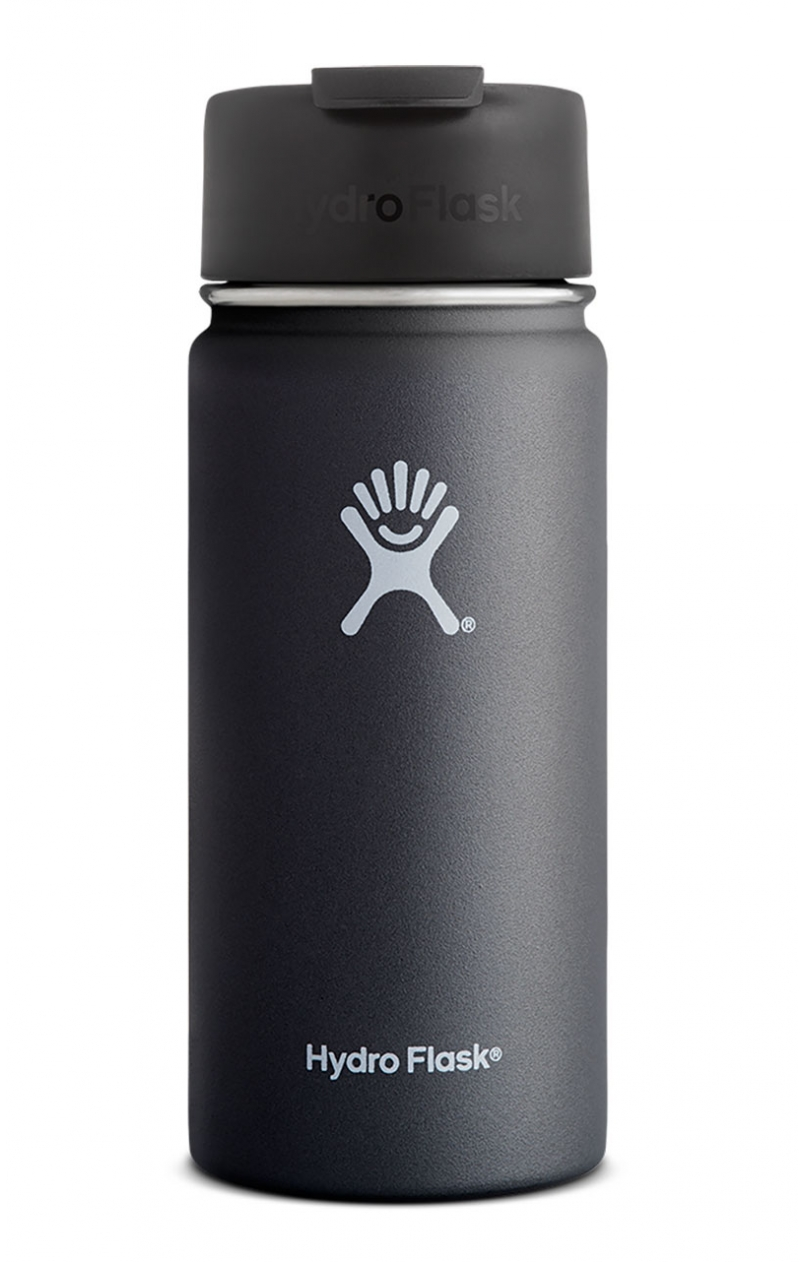 Best Thermos For Coffee Taste