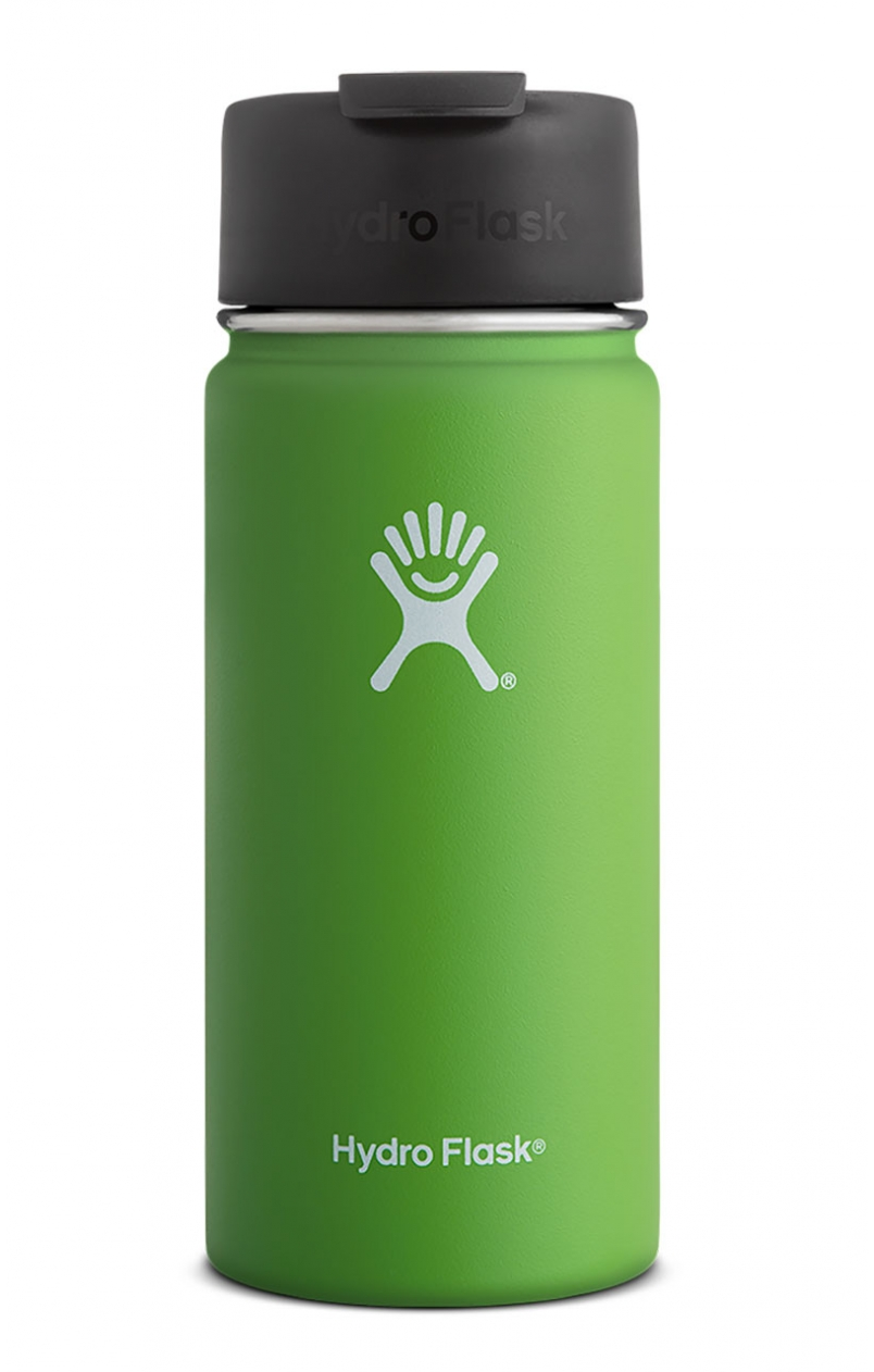 Hydro Flask 16 Oz Coffee Review