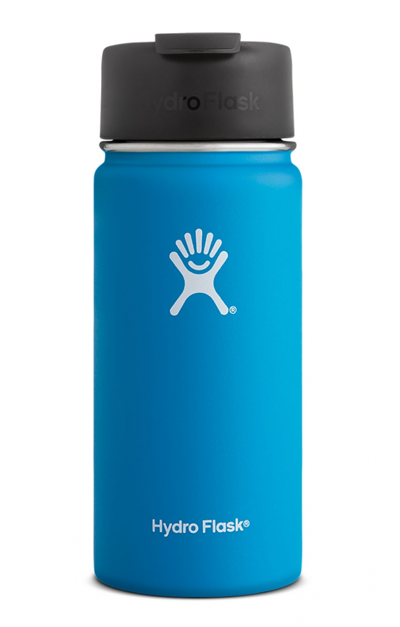 image hydro-flask-stainless-steel-vacuum-insulated-water-bottle-16-oz-wide-mouth-flip-cap-pacific-jpg