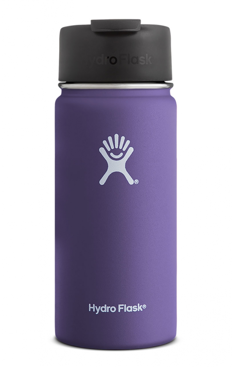 image hydro-flask-stainless-steel-vacuum-insulated-water-bottle-16-oz-wide-mouth-flip-cap-plum-jpg