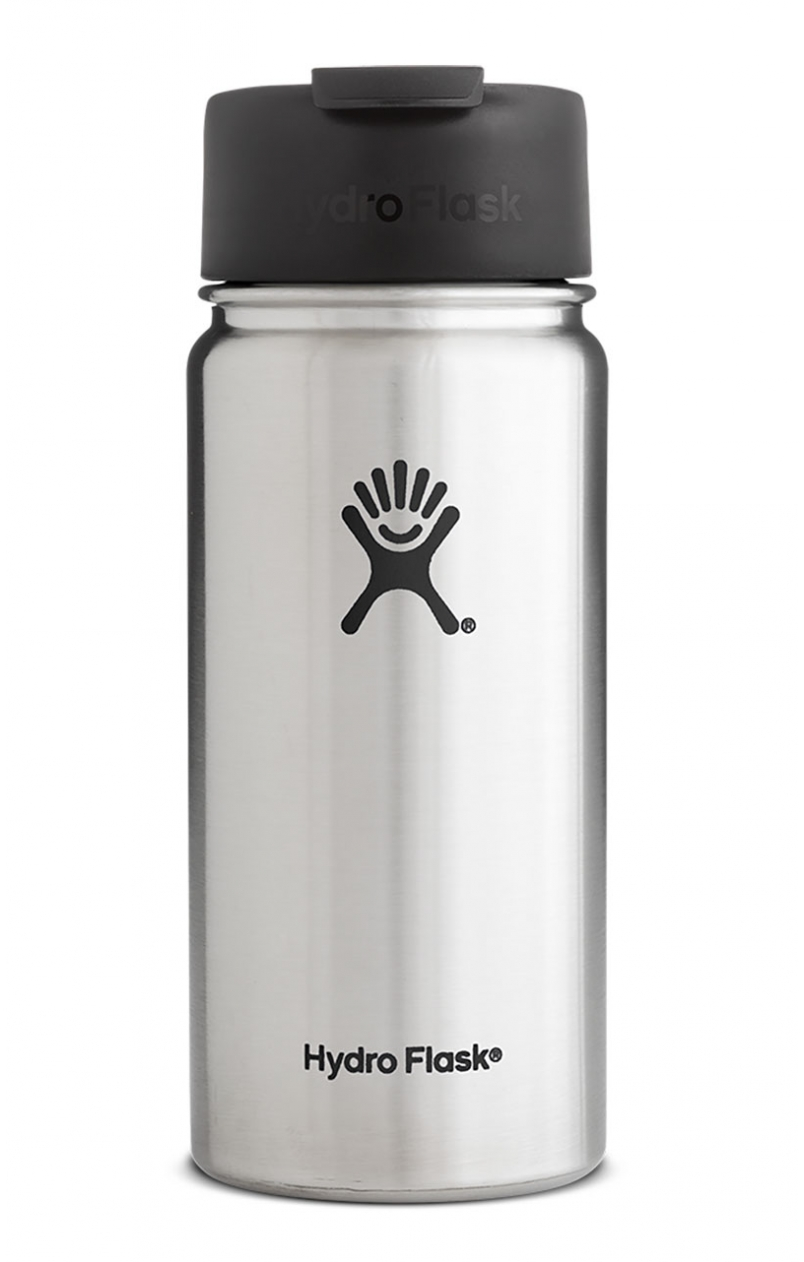 image hydro-flask-stainless-steel-vacuum-insulated-water-bottle-16-oz-wide-mouth-flip-cap-stainless-jpg