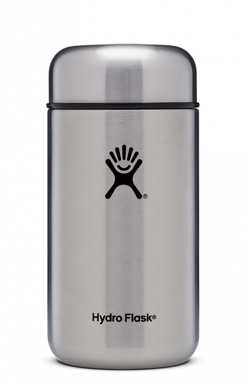 image hydro-flask-food-flask-18-oz-jpg
