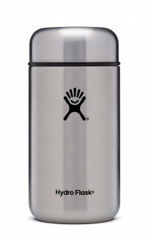 Hydro Flask Food Flask 18 oz Review