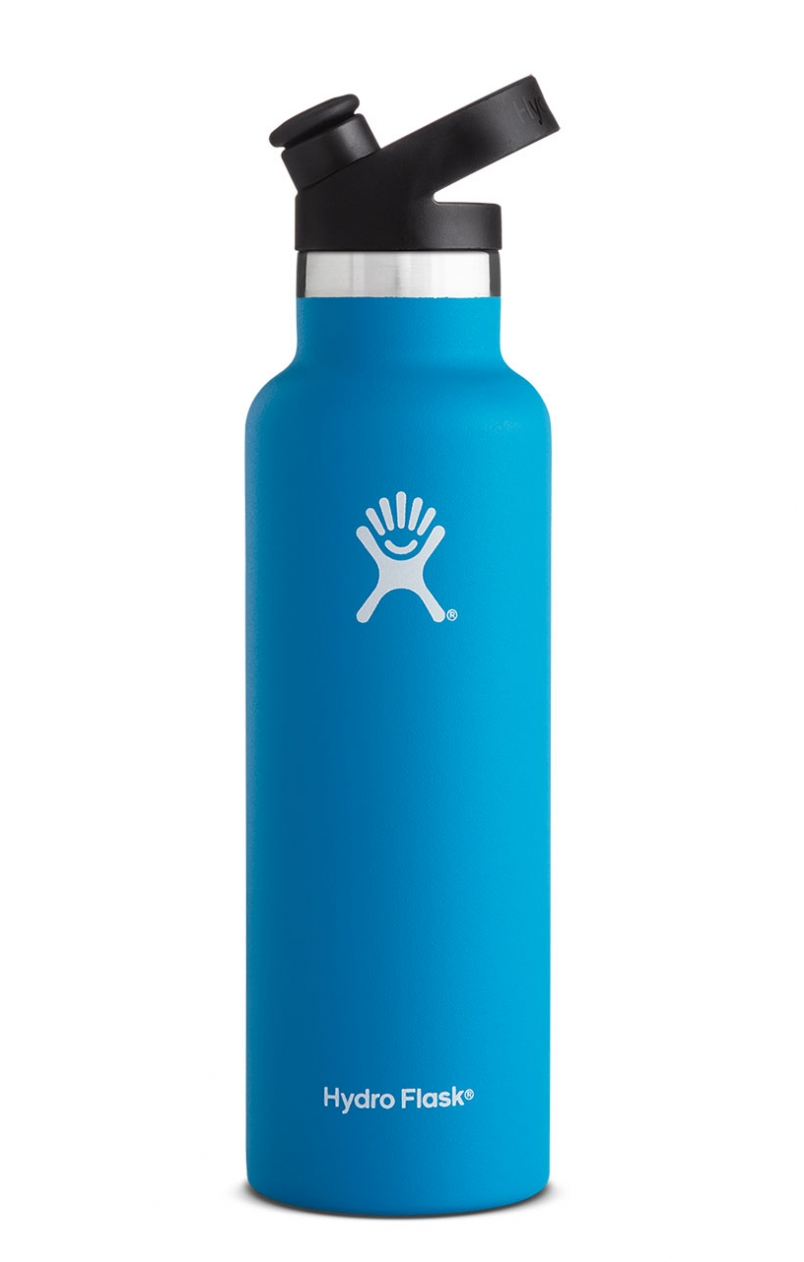 image hydro-flask-hydration-21-oz-jpg