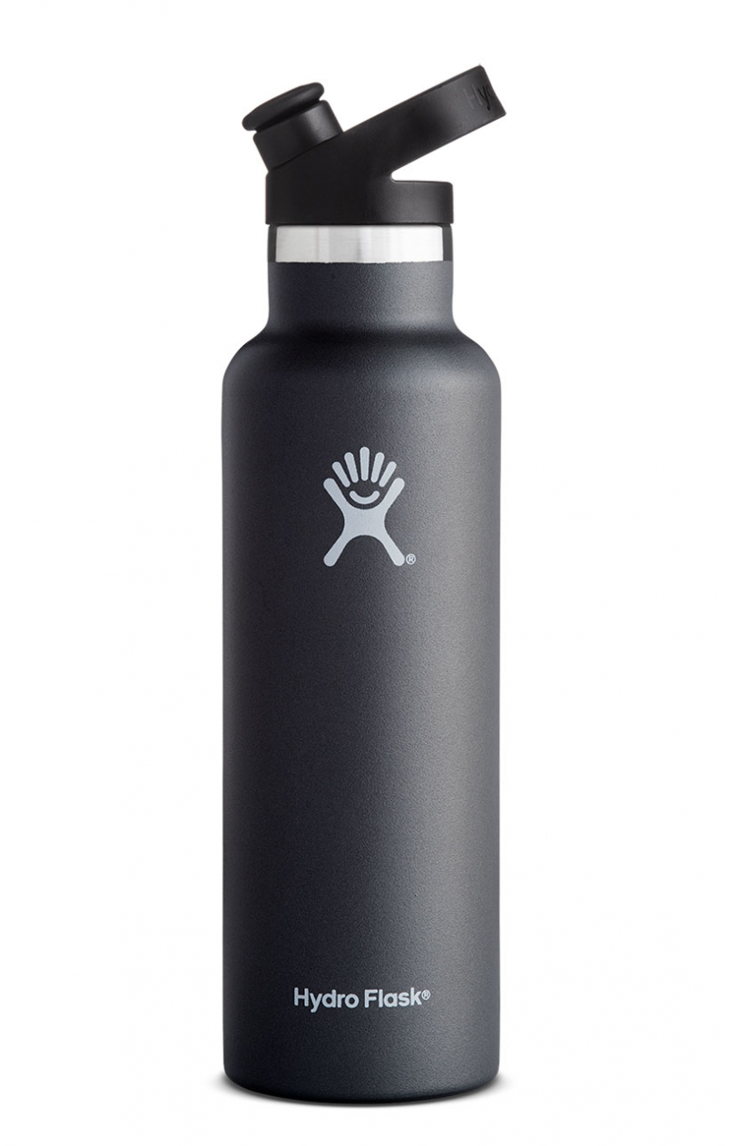 image hydro-flask-stainless-steel-vacuum-insulated-water-bottle-21-oz-standard-mouth-sport-cap-black-jpg