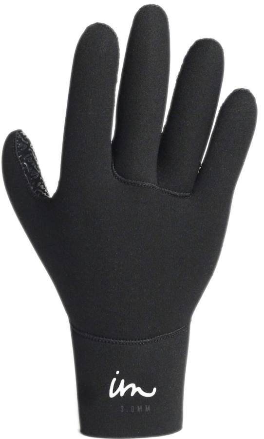 image imperial-motion-lux-3mm-glove-jpg