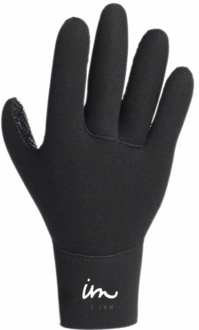 Imperial Motion Lux 3mm Glove Review