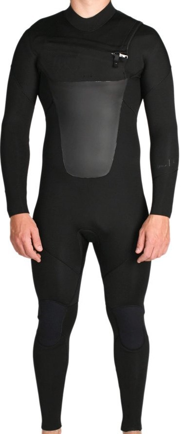 image imperial-motion-lux-deluxe-4-3-chest-zip-wetsuit-jpg