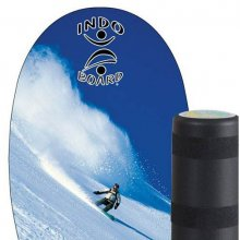 image indoboard-original-snow-carve-jpg