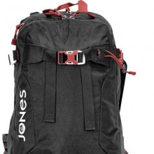 image jones-backpack-30l-jpg