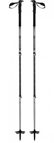 Jones Talon Pro Splitboard Pole