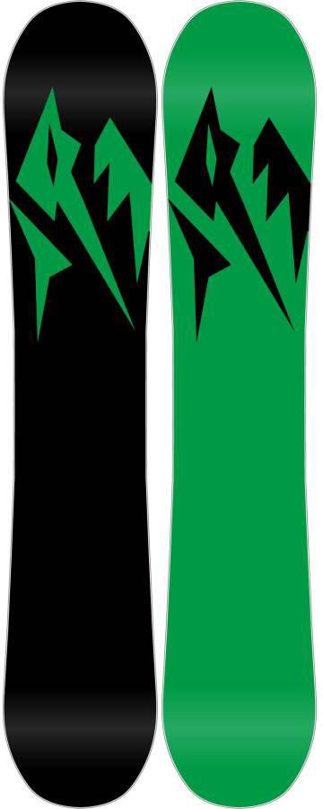 image jones-aviator-base-green-jpg
