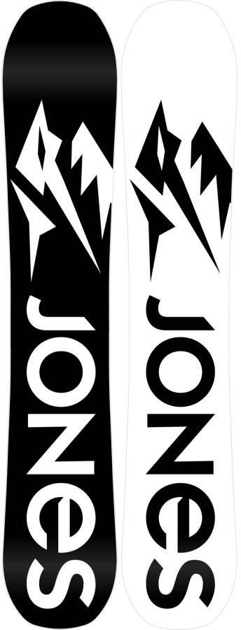 image jones-carbon-fagship-base-jpg