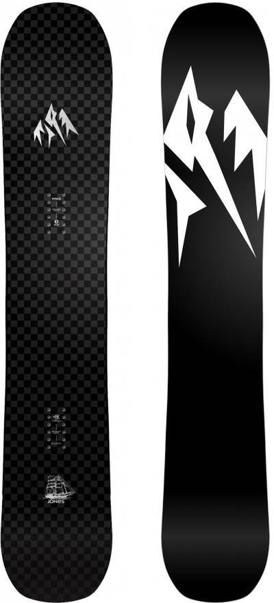 image jones-carbon-flagship-jpg