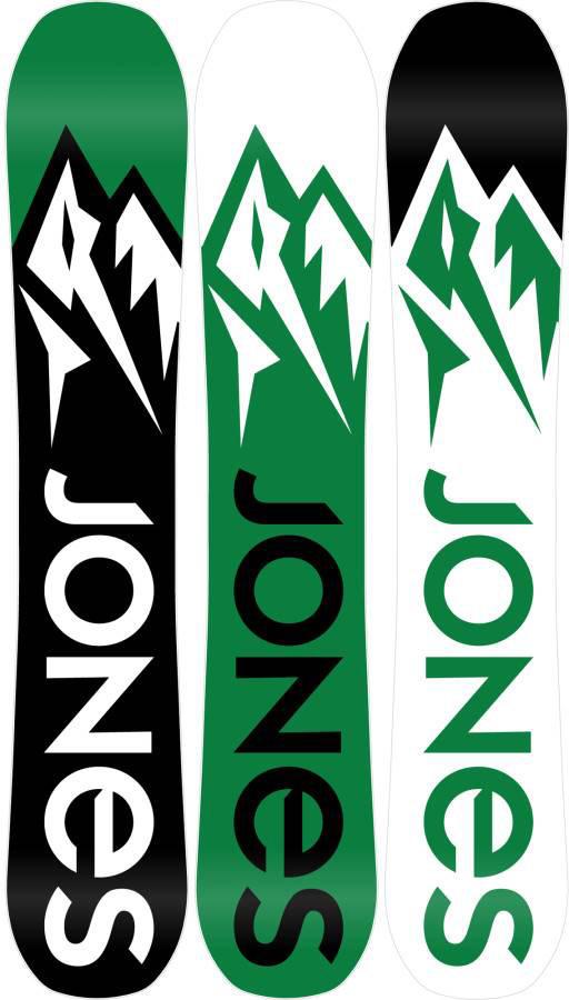 image jones-flagship-base-jpg