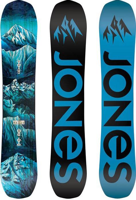 image jones-frontier-bases-jpg