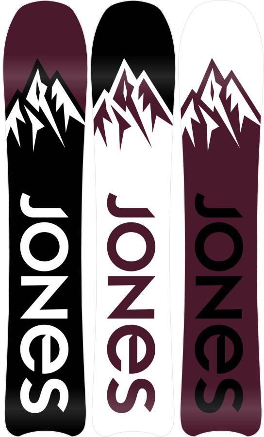 image jones-womens-hovercraft-bases-jpg