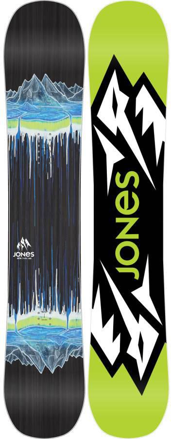 image jones-mountain-twin-jpg