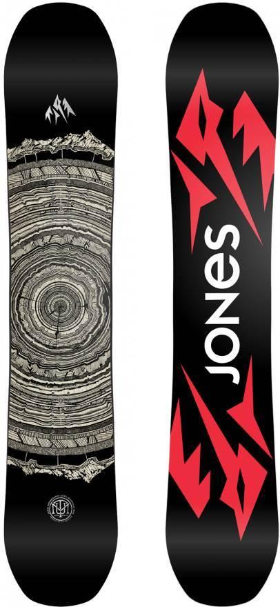 image jones-ultra-mountain-twin-jpg
