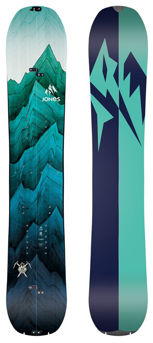 image jones-womens-solution-splitboard-jpg