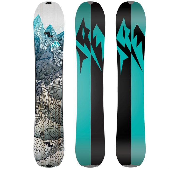 image jones-womens-solution-splitboard-bases-jpg