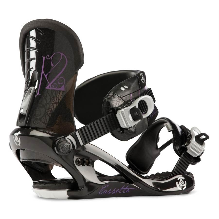 image k2-cassette-snowboard-bindings-women-s-2013-black-jpg