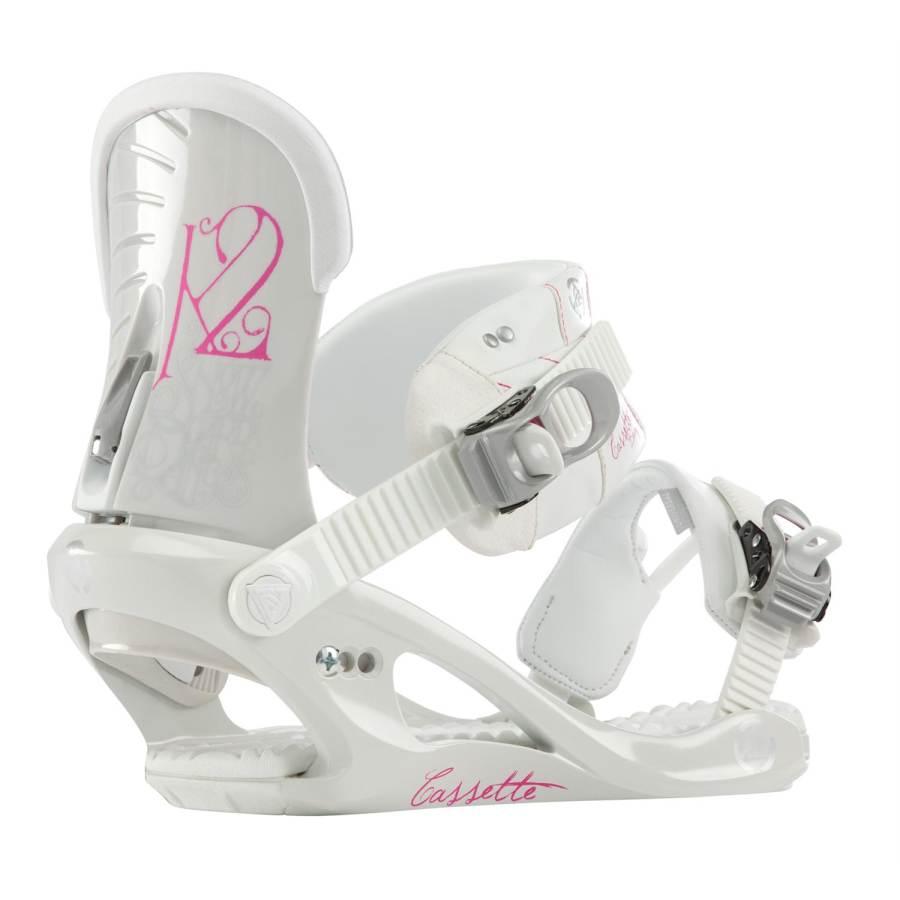 image k2-cassette-snowboard-bindings-women-s-2013-white-jpg