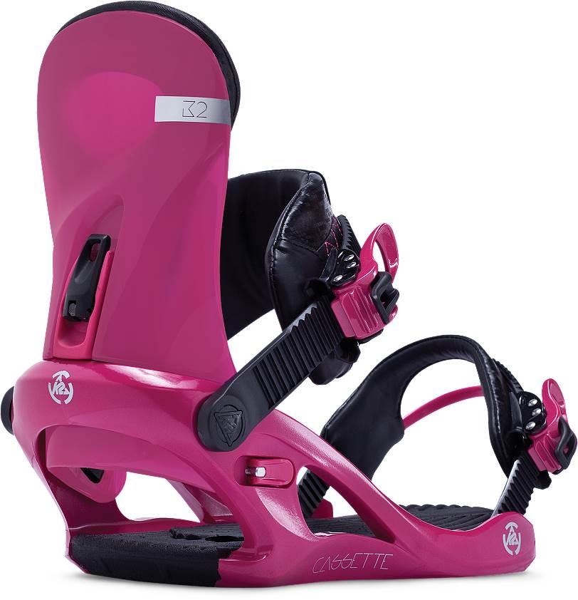 image k2snow_1314_cassette_pink_swatch-pink-jpg