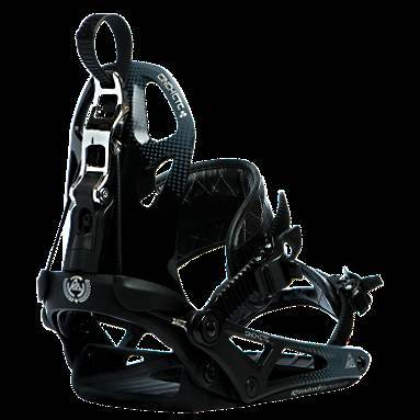 image k2snowbrd_0910_cinch-ctc_black-jpg
