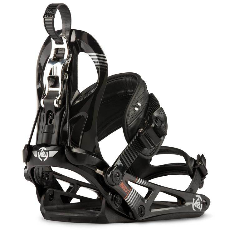 image k2-cinch-ctc-snowboard-bindings-2013-black-jpg