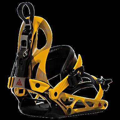 image k2snowbrd_0910_cinch-cts_yellow-jpg