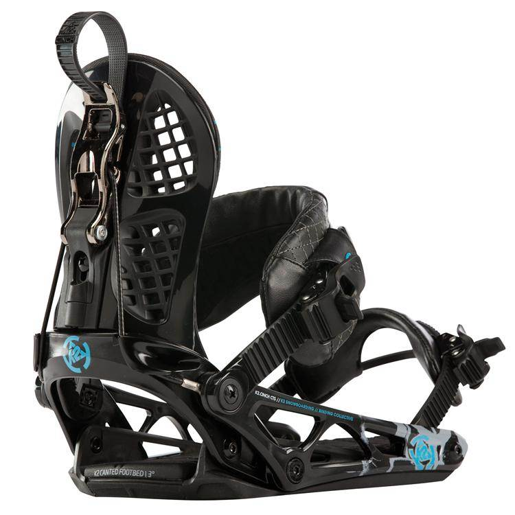 image k2-cinch-cts-snowboard-bindings-2013-black-jpg
