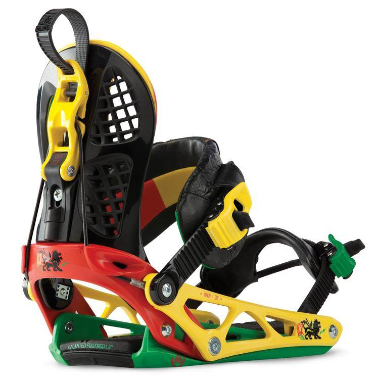 image k2-cinch-cts-snowboard-bindings-2013-rasta-jpg