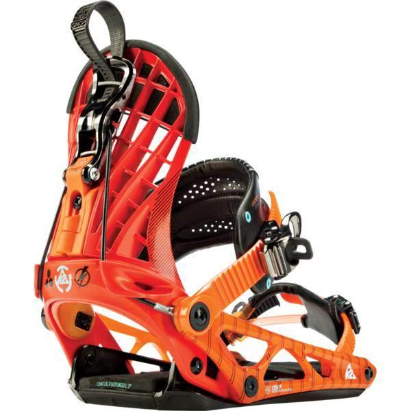 image cinch-ctx-orange-jpg