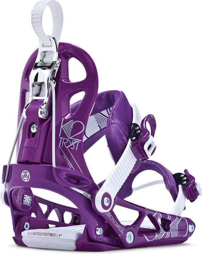 image k2snow_1314_cinch_tryst_purple_swatch-purple-jpg