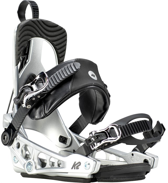image k2-cinch-tryst-front-jpg