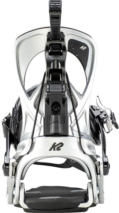 image k2-cinch-tryst-rear-jpg