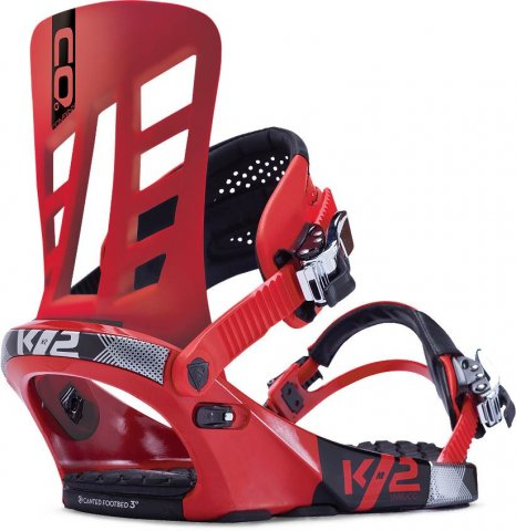 K2 Company Review And Buying Advice