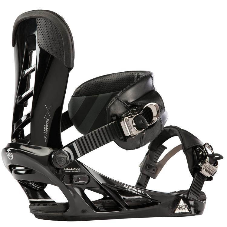 44dacf8234a1 image k2-formula-snowboard-bindings-2013-black-jpg