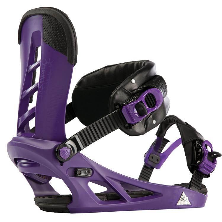 image k2-formula-snowboard-bindings-2013-purple-jpg