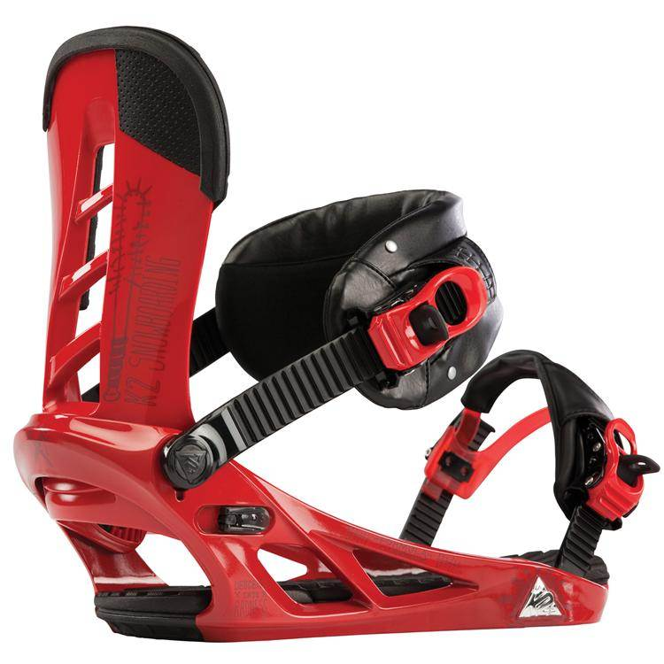 image k2-formula-snowboard-bindings-2013-red-jpg