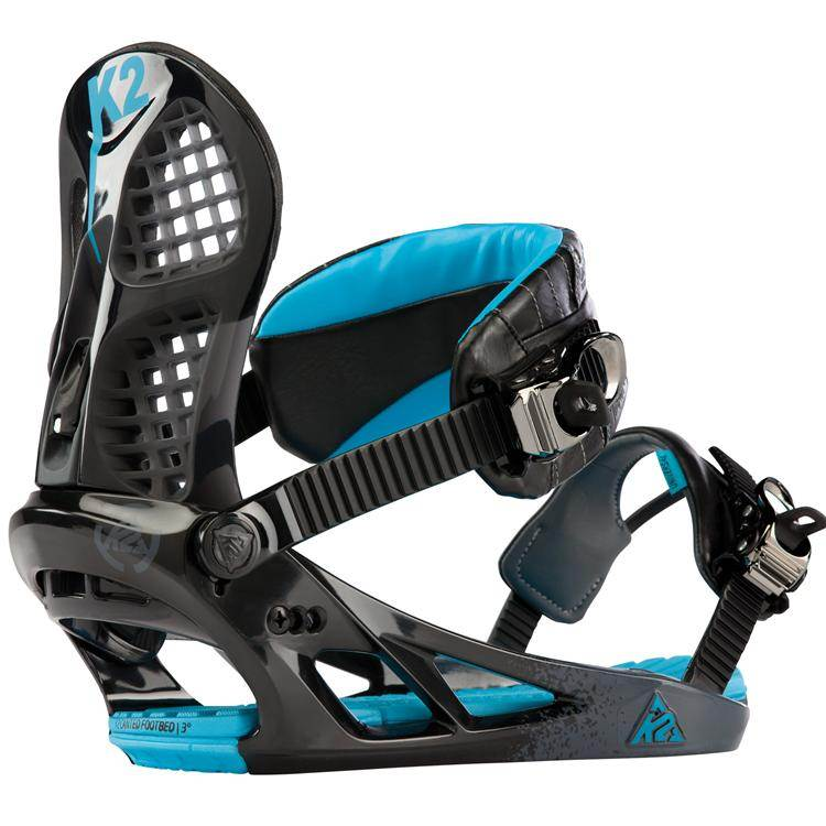 image k2-hurrithane-snowboard-bindings-2013-black-jpg