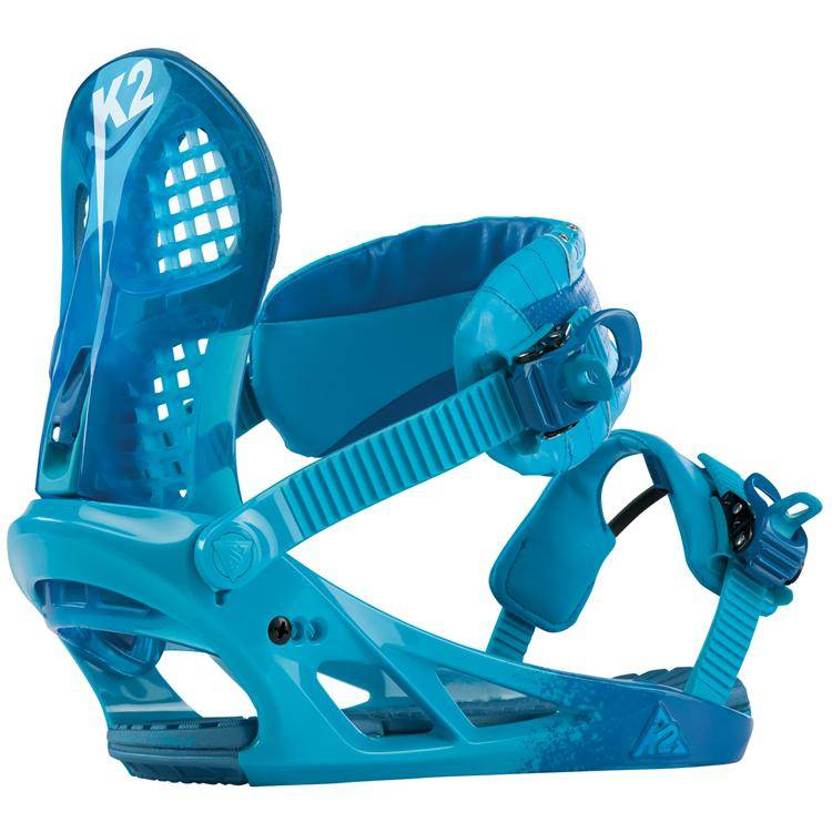 image k2-hurrithane-snowboard-bindings-2013-blue-jpg