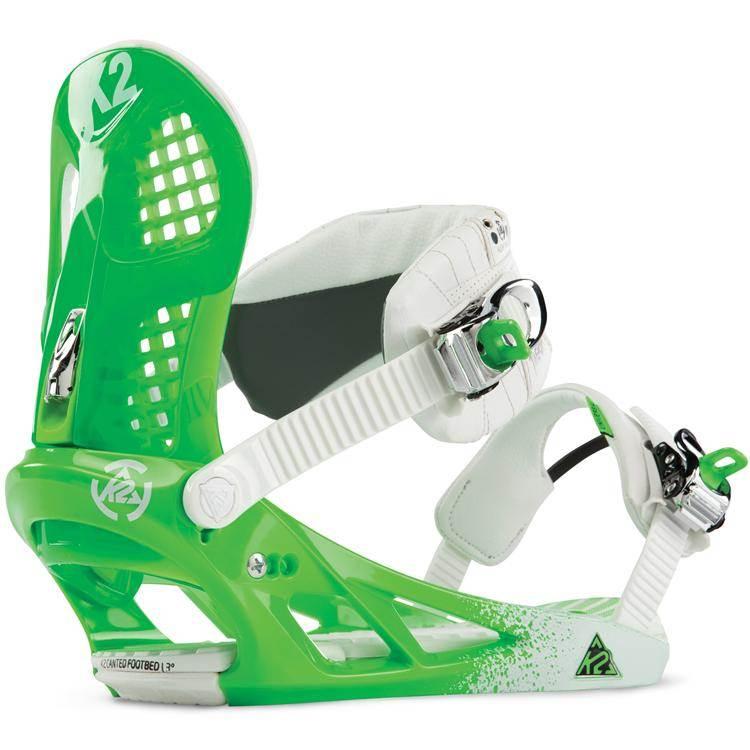 image k2-hurrithane-snowboard-bindings-2013-white-jpg