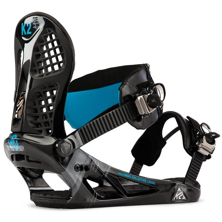 K2 Indy Review, Price Comparison & Buyers Guide