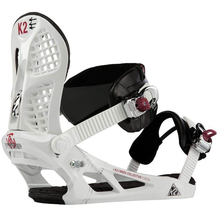 image k2-indy-snowboard-bindings-2013-white-jpg