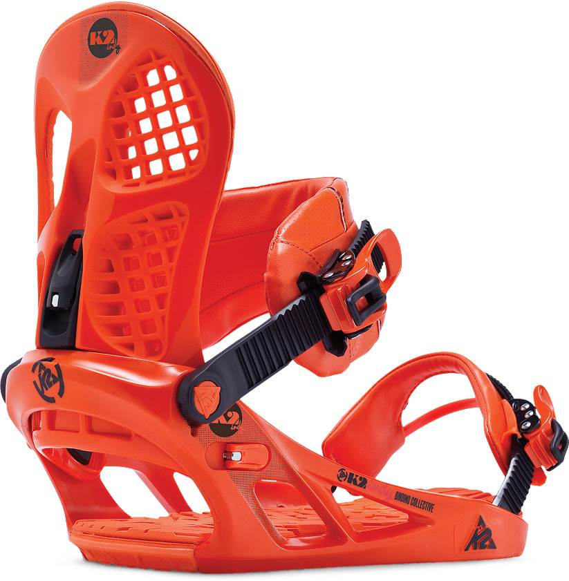 image k2snow_1314_indy_orange_swatch-orange-jpg