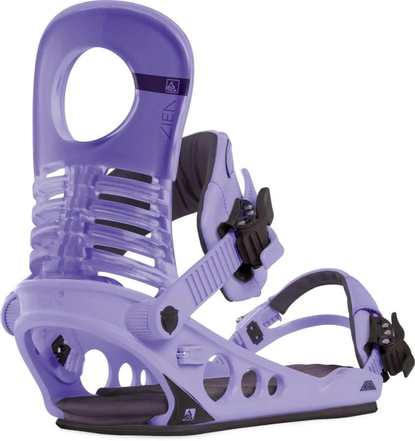 image k2-lien-fs-purple-jpg